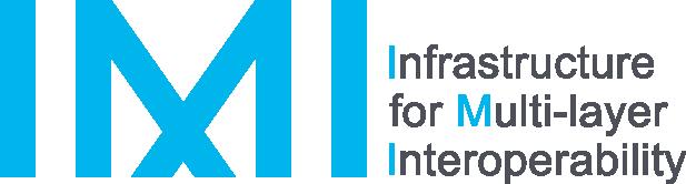 情報処理推進機構ロゴ
